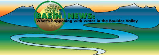 BASIN NEWS LOGO
