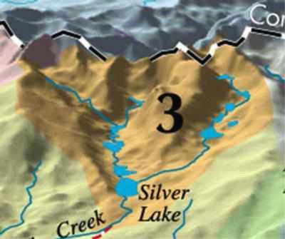 map of silver lake.html with Silverlake on MN Valley NWR Long Meadow Lake likewise Silverlake also White Wing Resort On Table Rock Lake additionally MN Valley NWR Long Meadow Lake together with Silver Ingot JinDing Bridge QianHai HouHai Lake.